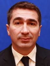 Ionel Arsene: Moțiunea fantomă a PNL este una lipsită de orice argument