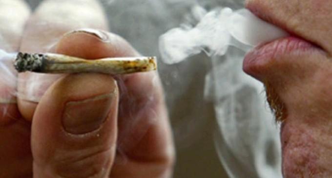 Semne și simptome ale persoanelor care consumă droguri!