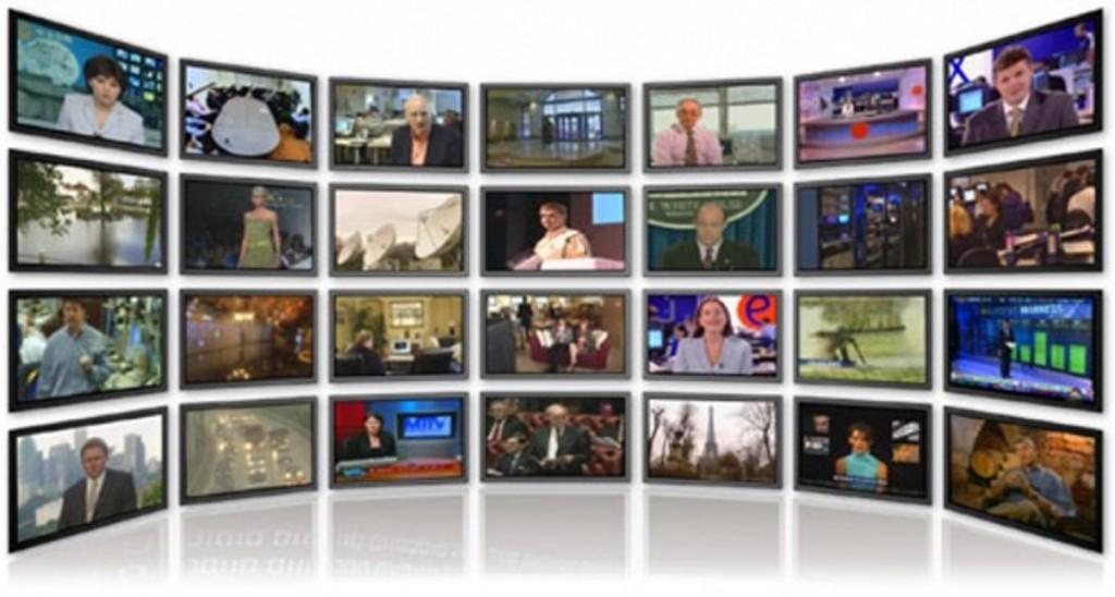 ANCOM: Este oficial! Cine are telecomanda tuturor televiziunilor din Neamţ?