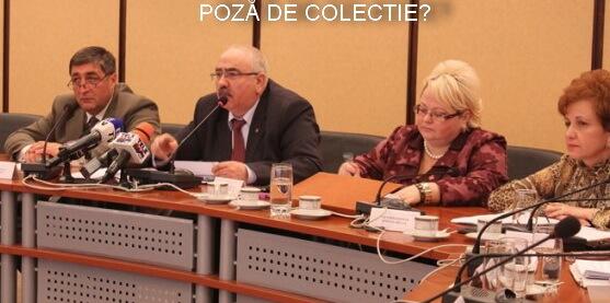EXCLUSIV Surpriza secretarului Dana Soroceanu pentru prefectul de Neamț și consilierii județeni!