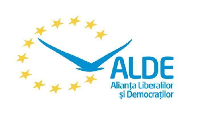 Publicația newsallert.ro, prea incomodă la conferințele ALDE Neamț!?