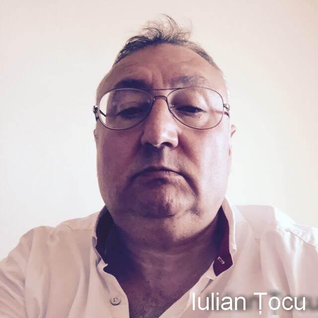 EXCLUSIV Mesajul lui Iulian Țocu pentru colegii din PSD Neamț!