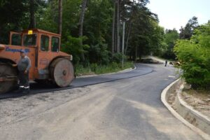 asfalt colibe2