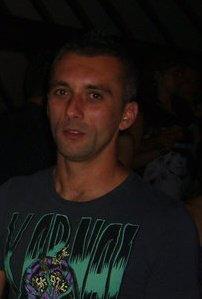 "Vasile Marius ""Baghera"" a pierdut lupta cu viața! Drum lin, Baghy!"