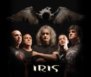 iris-foto1