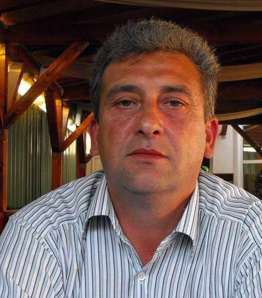 Jănel Iosub: Sistemul sanitar a fost și este apanajul multor politicieni dubioși