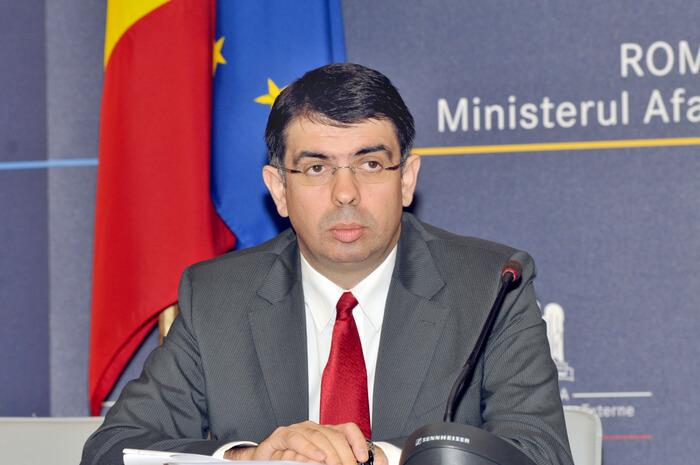 Ministrul Justiţiei a venit la Piatra-Neamţ! A inaugurat sediul Judecătoriei!