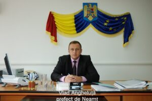 vlad angheluta