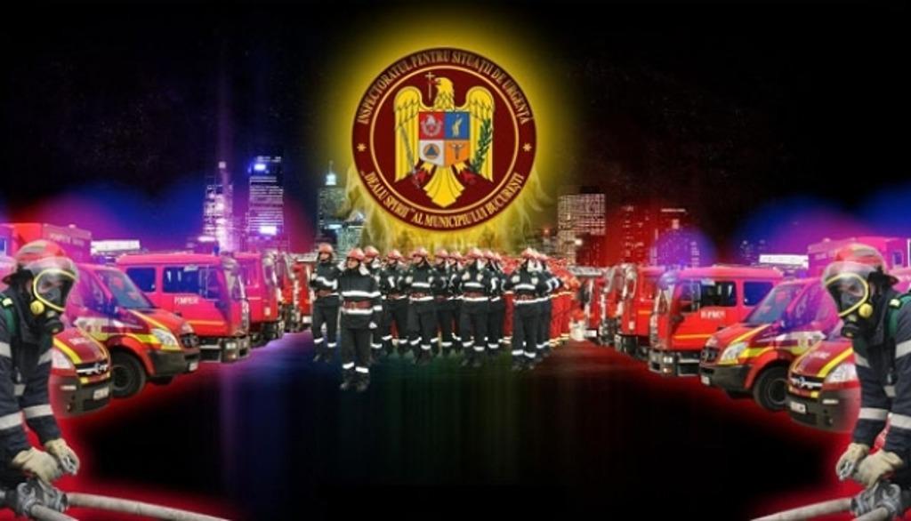 Miercuri, 1 noiembrie – exercițiu de avertizare și alarmare în situații de protecție civilă în județul Neamț