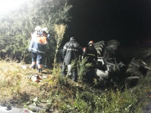 accident turturesti 2