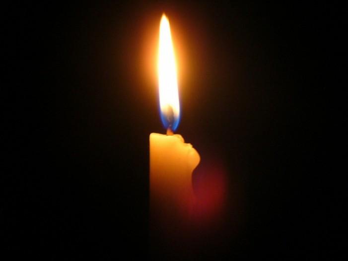 Mesaj de condoleanțe din partea președintelui CJ Neamț, Ionel Arsene