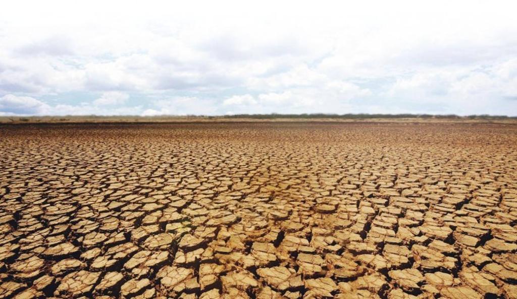 Secetă mare în zona Roman! Cel puțin 14 puțuri au secat! ApaServ face apel la consum rațional!