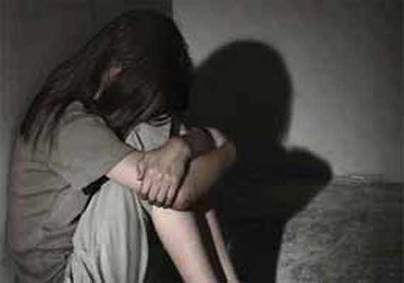 EXCLUSIV Zeci de femei din Neamț au fost siluite anul trecut! Anul acesta: 25 drame cutremurătoare!!! Trei cazuri de viol în grup!!!