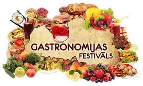 Gastrofest în Ștrandul municipiului Piatra Neamț