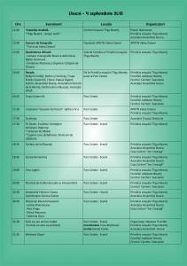 program 2015 pag 2