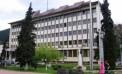 Fortăreață la CJ şi Prefectura Neamț! Vizita premierului Grindeanu taie internetul şi blochează angajații în birouri!