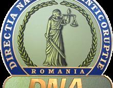 Control judiciar pentru deputatul Munteanu
