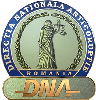 Măstăcăneanu, Handaric şi Negură – trimişi în judecată de DNA pentru infracţiuni cu fonduri S.A.P.A.R.D.