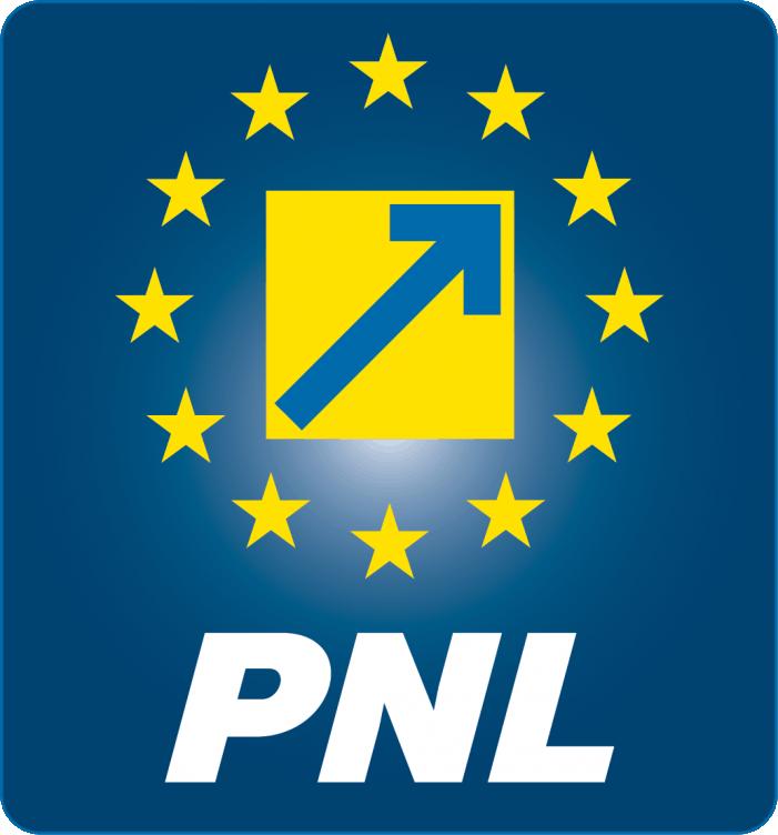 PNL Neamț: Solicităm PSD Neamț să se disocieze de Liviu Dragnea, condamnat definitiv la închisoare (comunicat de presă)