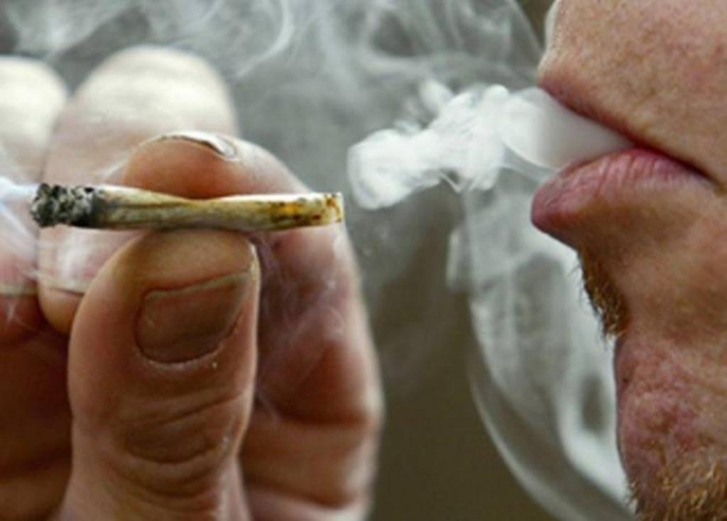 Despre drogurile inhalante