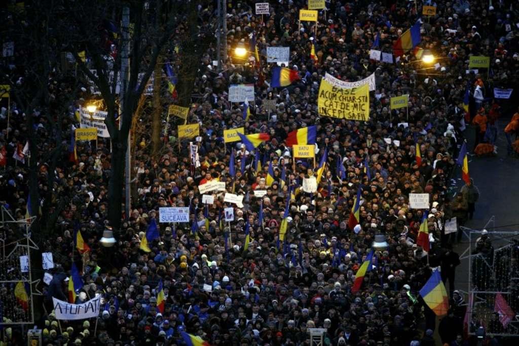 Decalogul newsallert.ro pentru reformarea clasei politice