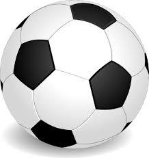 Mulţumiri adresate conducerii CJ pentru sprijinirea fotbalului de Liga a IV-a şi a V-a