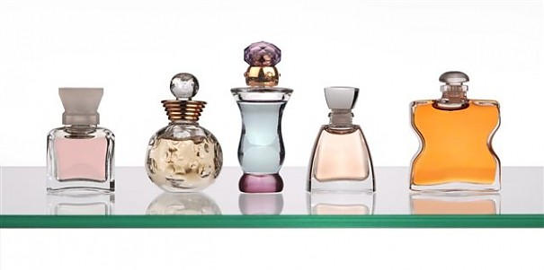 Parfumurile și odorizantele dăunează dăunează grav sănătății!