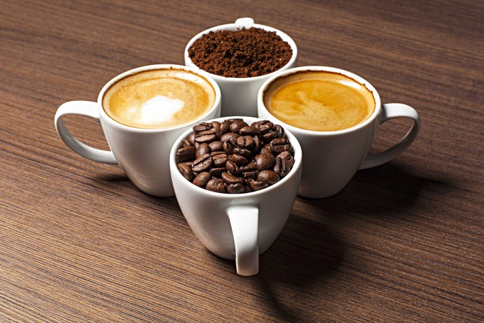 Intoxicaţia cronică și acută cu cafeină!  Urmările pe termen scurt şi lung asupra organismului!