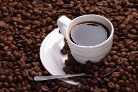 cafea0