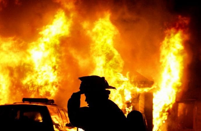 Ce au făcut pompierii din Neamț în ultimele 24 de ore