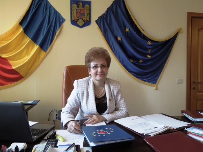 Constatare a liberalilor din Neamț: Supremația PSD se prăbușește!