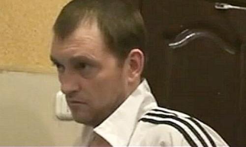 Vitalie Proca – angajat să îl asasineze pe Puiu Mironescu – cere înjumătățirea pedepsei!