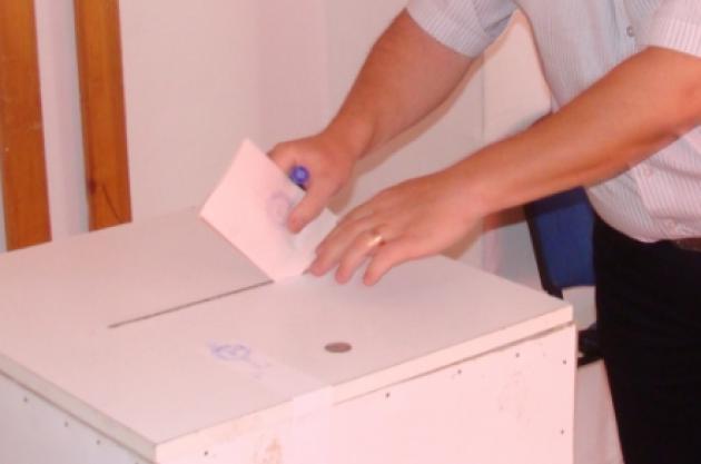 Alegerile locale parțiale pentru municipiul Roman, comunele Bălțătești și Pipirig, în atenția polițiștilor nemțeni!