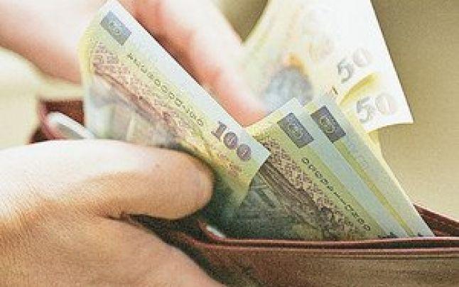 Toate salariile din educație și sănătate vor fi majorate cu 15 la sută! Decizia CCR este definitivă și obligatorie!