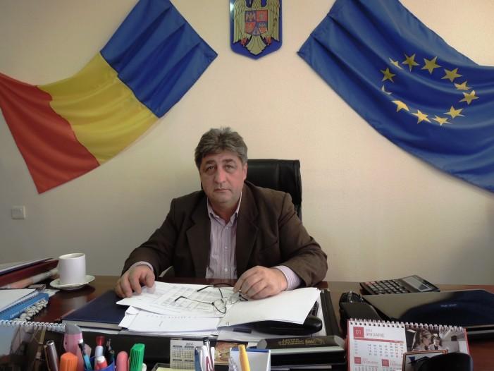 Staţia de transfer de la Taşca, sub lupa vicepreședintelui Dan Manoliu