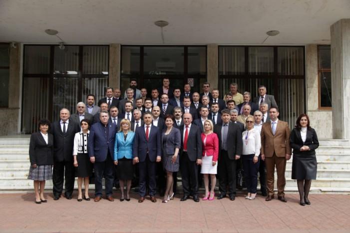 De ce o administrație liberală va fi bună pentru județul Neamț?