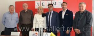 conf presa PSD Neamt