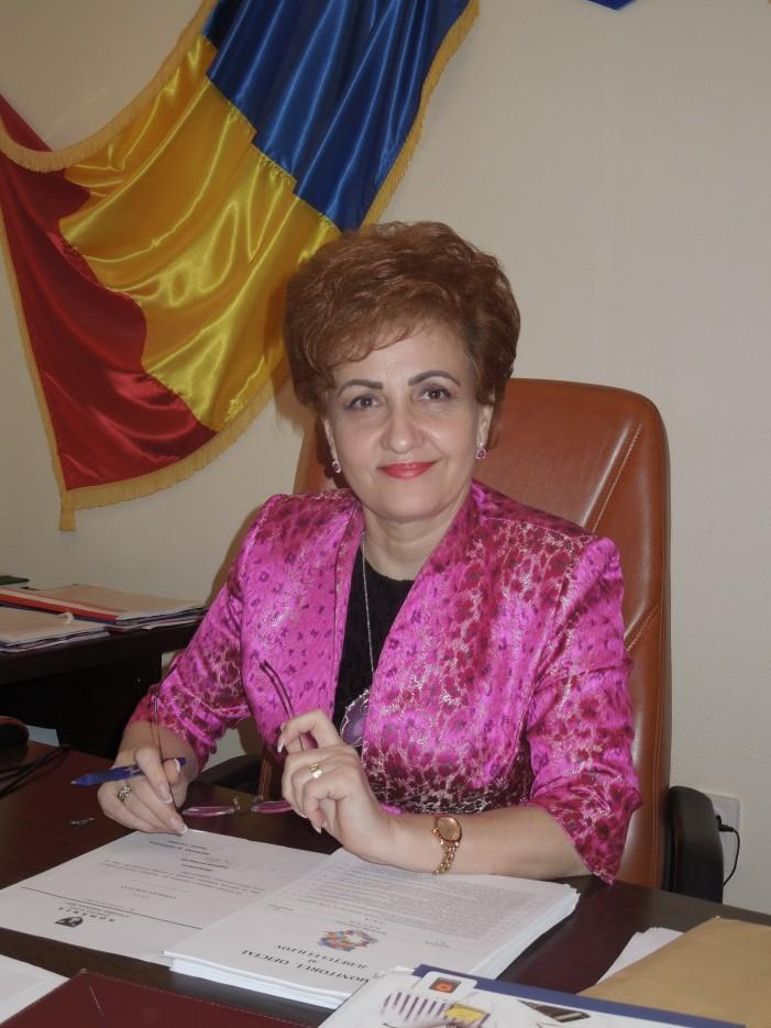 Emilia Arcan (PSD): Avem nevoie de un spital regional în Moldova! (interviu)