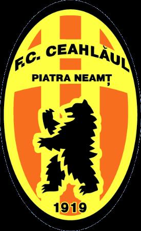 Presa sportivă din Neamț ia atitudine față de situația de la FC Ceahlăul! Newsallert.ro susține decizia!