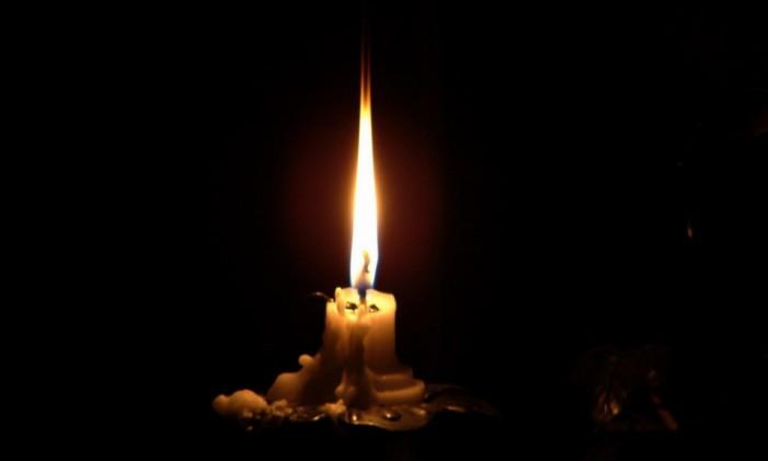 O tânără cu handicap a ars de vie la Bălțătești