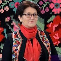 Aurelia Simionică s-a înscris în PNL