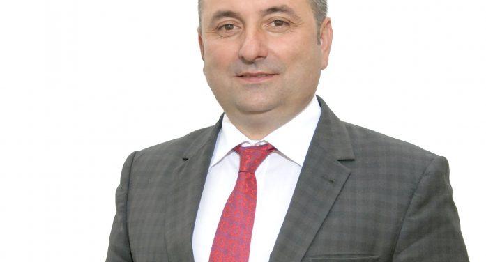 Primarul Daniel Harpa: A fost aprobată finanțarea ANL pentru 40 apartamente!