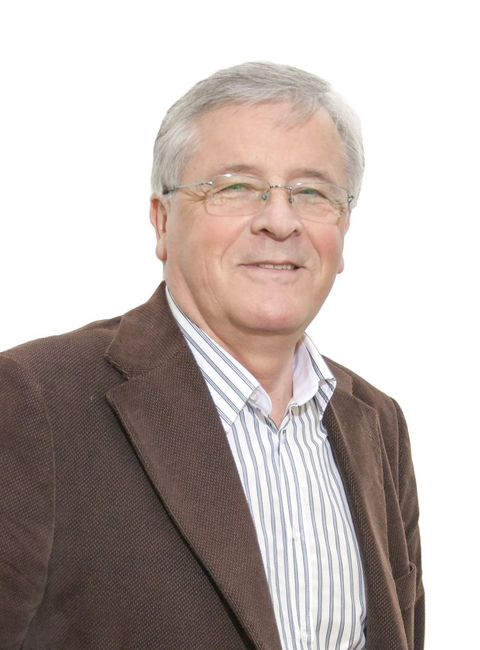 Deputatul PSD Ioan Munteanu a fost ales preşedintele Comisiei pentru agricultură şi dezoltare rurală din Camera Deputaților
