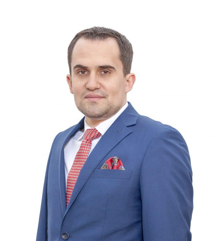 """Deputatul Ciprian Șerban: """"Organizația TSD Neamț îl susține fără echivoc pe președintele Liviu Dragnea!"""""""