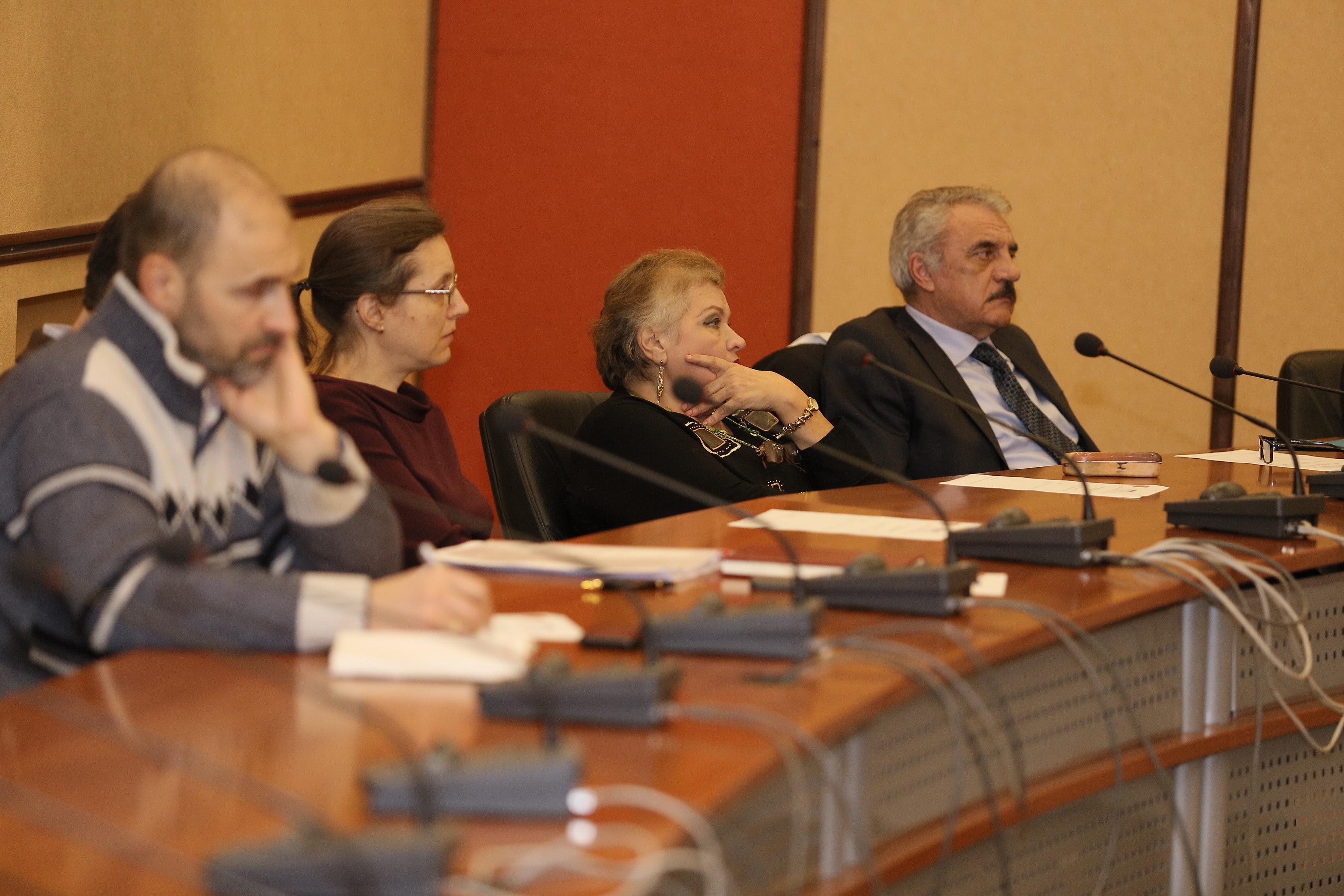 consiliul-consultativ-sanatate1