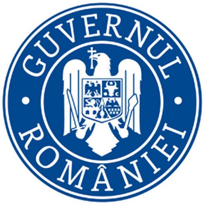 """Cine sunt posibilii """"ministeriabili"""" din județul Neamț?!"""