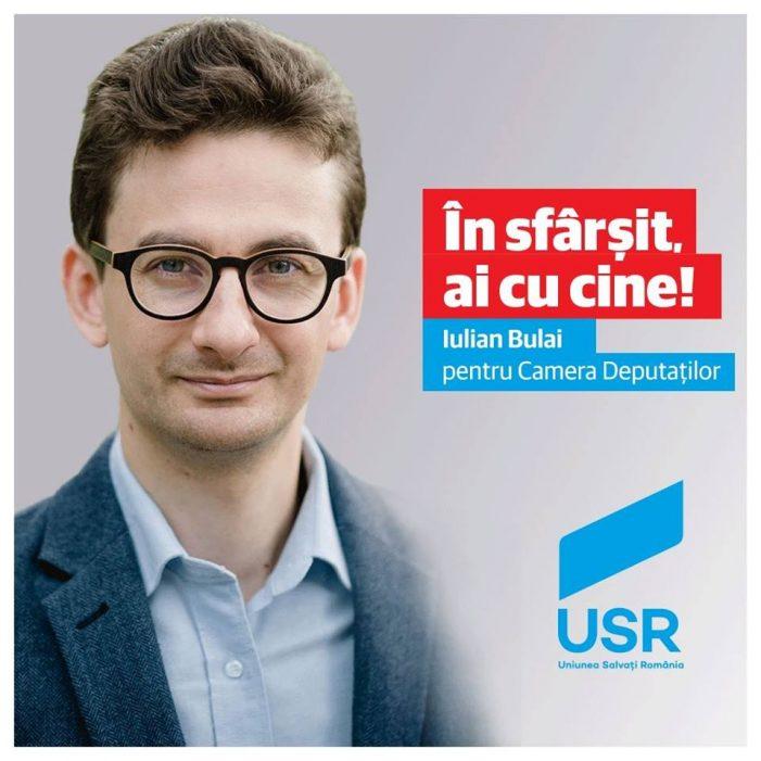 """Un parlamentar nemțean își acuză colegii din PSD că l-au bruscat și înjurat! """"Idiotule!"""", """"Ia-i telefonul!"""""""