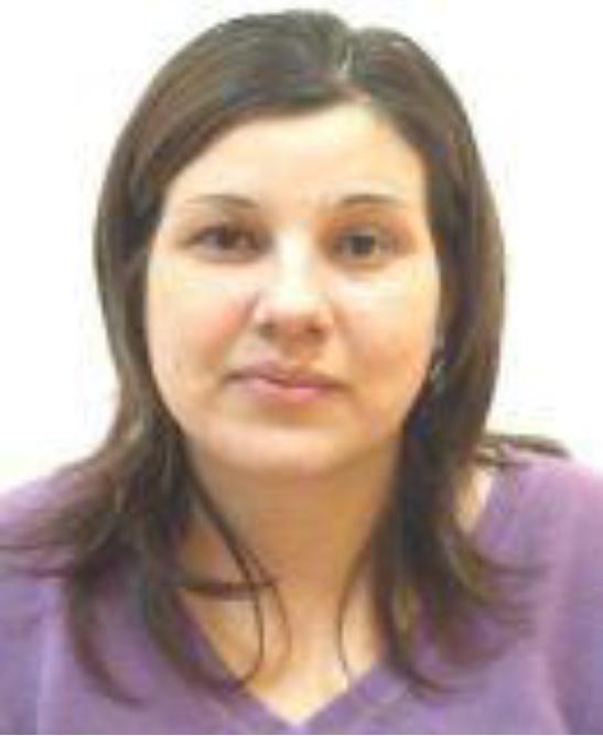 O femeie de 28 ani din Roznov a dispărut de acasă din iunie 2016