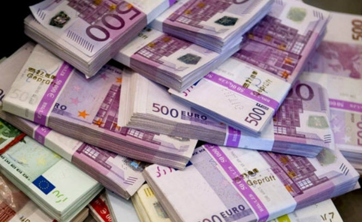 Investițiile străine în județul Neamț în anul 2015 au depășit 360 milioane de euro cifră de afaceri