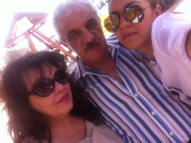 Doliu în familia Koszeghi. Notarul Lia Koszeghi a trecut în neființă.